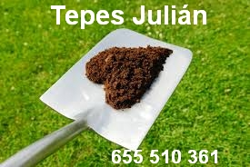 Compost-Tepes Julián